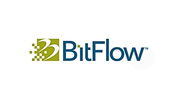 BitFlow Offers CXP Driver Support To LabVIEW For CoaXPress
