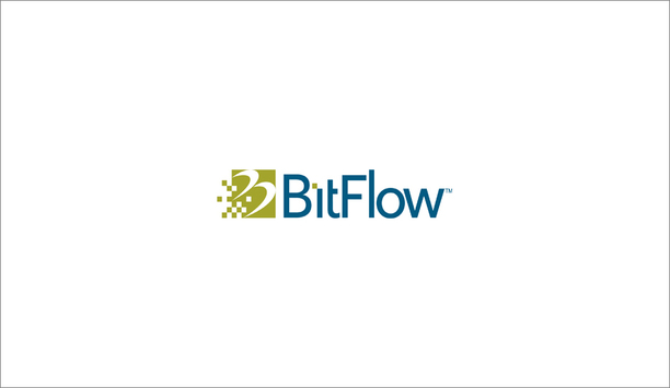BitFlow CoaXPress Helps Manufacturers Overcome Challenges Of Integrating Machine Vision Into Industrial Internet Of Things