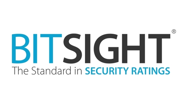 BitSight unveils Enterprise Analytics solution to help security and risk leaders manage cyber risk