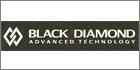 Black Diamond Delivers Handheld Biometrics Device To Northrop Grummana For Secure Identity Management