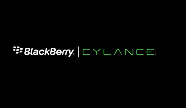 BlackBerry Cylance releases CylancePERSONA AI behavioural and biometrics analysis solution