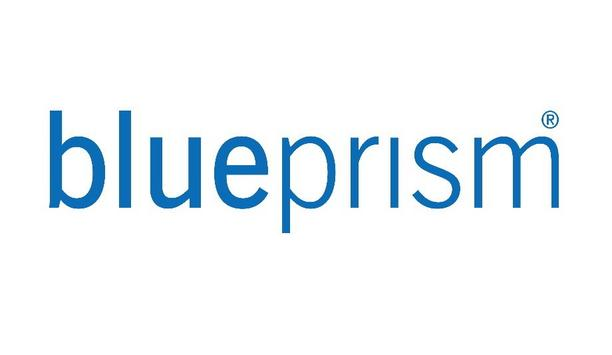 UK Bank provides quick mortgage relief using Blue Prism intelligent automation