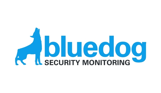 bluedog Security Monitoring develops Sentinel device to detect unusual network activities