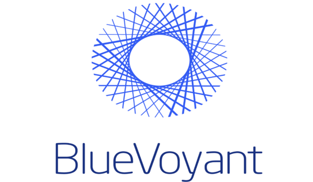 BlueVoyant Announces The Launch Of Their Cyber Risk Management Platform CRx To Reduce Cyber Risk In Business Ecosystems