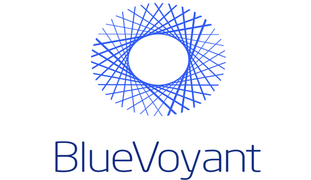 DarkOwl Selects BlueVoyant To Deliver Comprehensive Managed Detection And Response Security Service