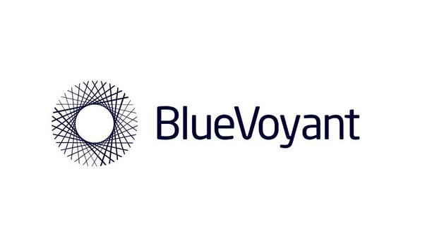 BlueVoyant launches modern SOC for Splunk cloud platform to maximise their investment in cloud platform