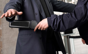 Body Search And Airport Security – Maximizing Safety And Dignity For Travelers