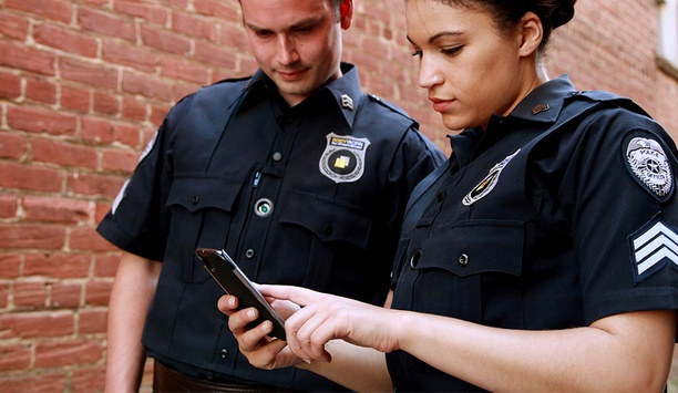 What Are The Challenges Of Body-worn Cameras For The Security Industry?