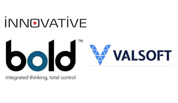 Valsoft Corporation announces the acquisition of Bold Communications, as part of expansion plan in the United Kingdom