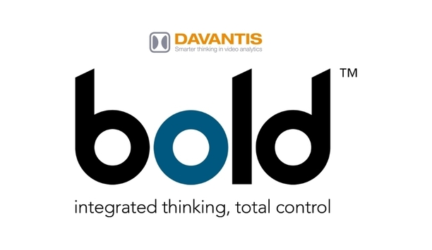 Bold Gemini supports Davantis to facilitate accurate video content analysis