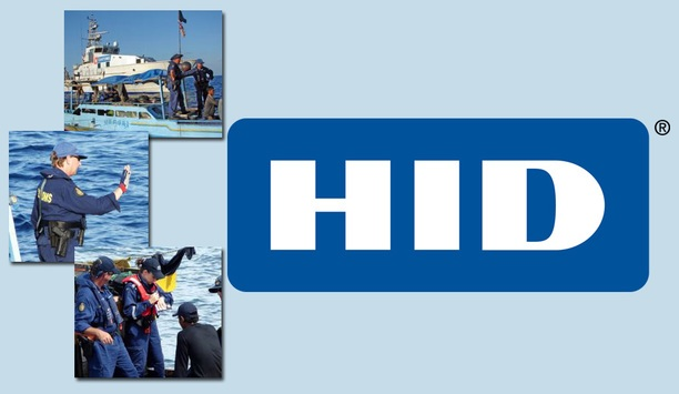 HID Global solutions deliver success for Australian Customs and Border Protection Service
