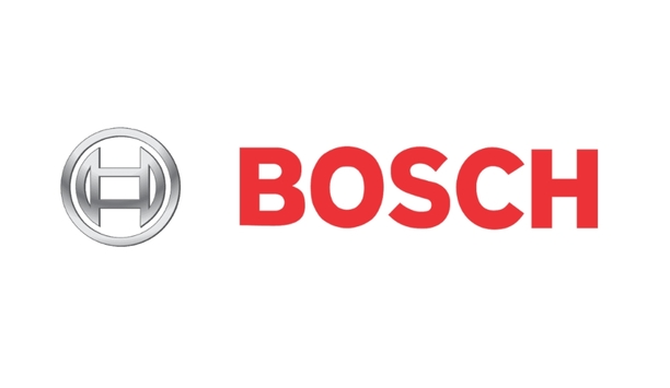 Bosch collaborates with ADI Global to increase availability of its public address and voice evacuation products