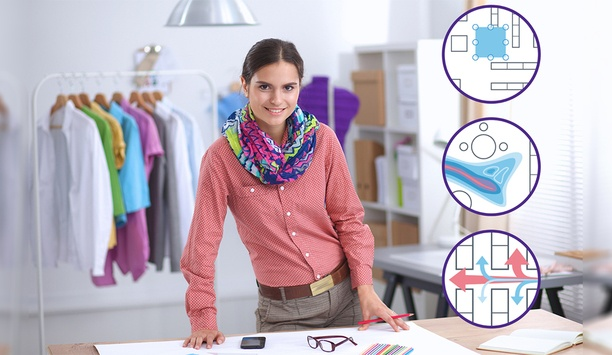 Bosch launches In-Store Analytics solution for better visibility on the retail floor
