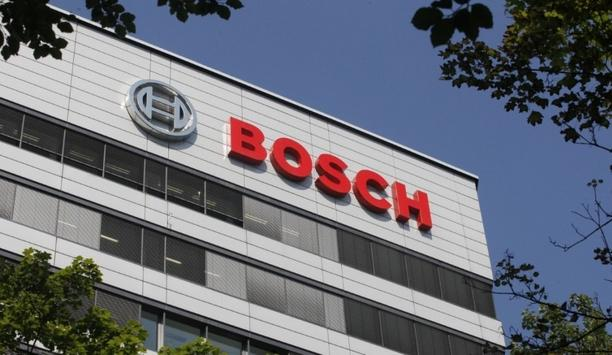 Bosch shares the changes in their board of management to enhance and grow business and improve customer experience