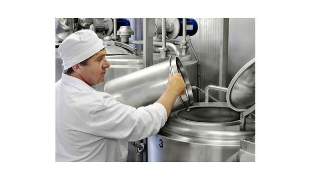 Bosch Secures Granarolo Plant At Soliera With Their Intelligent Video Analytics System