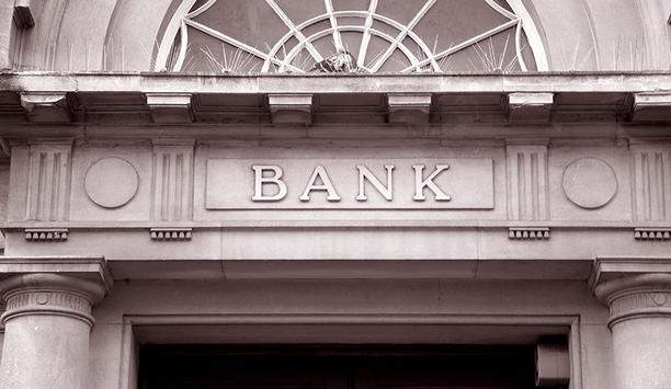 Bosch's Security Solutions Installed At Mexican Bank Banco Del Bajío