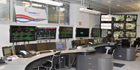 Bosch Security Systems Provide Video Surveillance And Public-address Security Solutions To Milan's New Driverless Metro Line