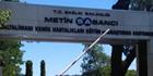 Brickcom IP surveillance solution to protect orthopaedic hospital in Turkey