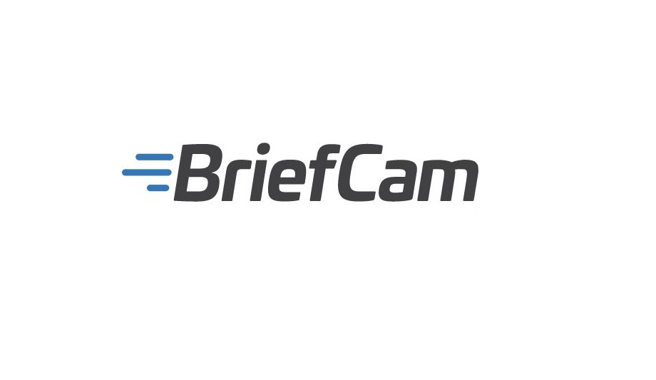 BriefCam Announces VIDEO SYNOPSIS® Feature To Identity Proximity To COVID-19 Persons And Face Mask Detection
