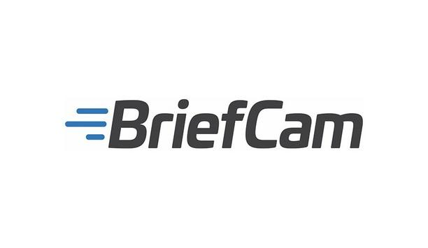 BriefCam announces future availability for video content analytics on Axis cameras