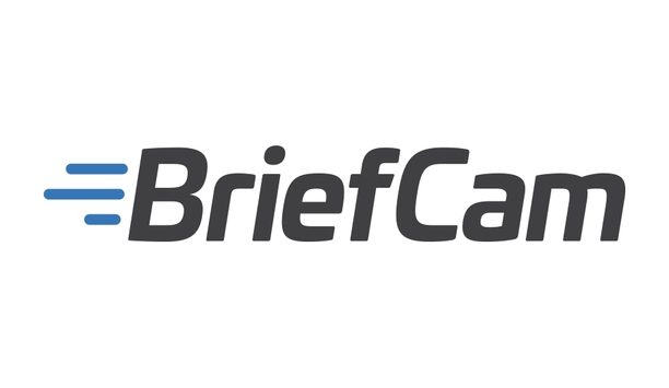 BriefCam announces starter kit program to meet the market demand for video content analytics