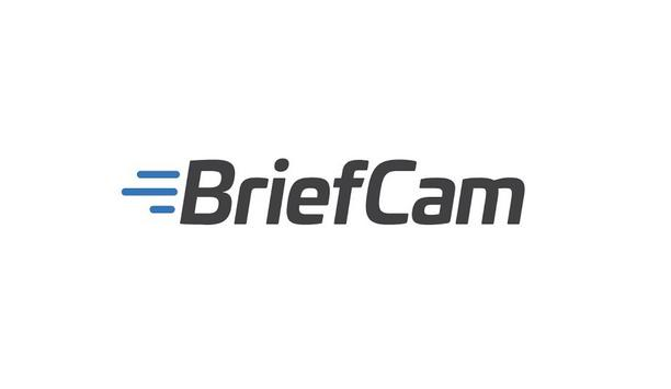 BriefCam brings new version of their video analytics program for multi-site deployments to boost real-time alerts