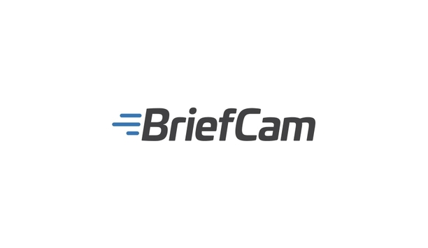 BriefCam announces video content analytics platform v5.3 with highly accurate face recognition capabalities