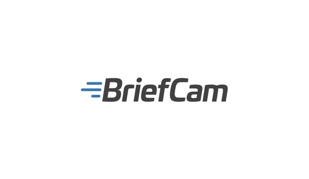 BriefCam Showcases Next-gen Video Content Analytics Platform At ISC West 2018