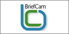 BriefCam, video surveillance solutions manufacturer, a finalist at the Red Herring Awards