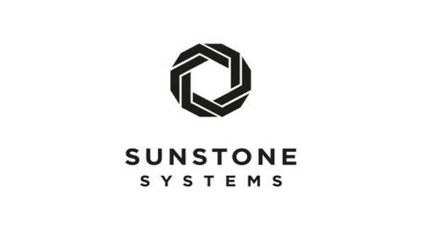 Bright Minds Capital Partners invests in Sunstone Systems