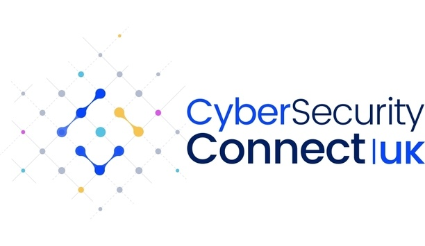 Cyber Security Connect UK says UK companies not prepared to tackle cyber-attack incidents