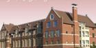 MOBOTIX CCTV cameras complete seven years of surveillance duty at Bromsgrove School