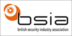 BSIA announces national winners of 2016 Annual Security Personnel Awards