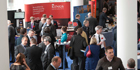 BSIA's Manchester Security 2014 to celebrate its 20th anniversary this year