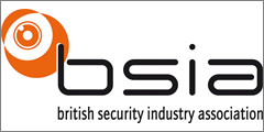 Significant security industry contributions recognised by BSIA Chairman's Awards