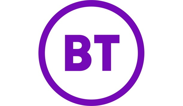 BT Security expands cyber security capabilities by introducing Security Advisory Services practice