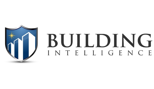 Building Intelligence's SV3 receives SAFETY Act Certification for visitor and vehicle management solution