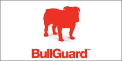 BullGuard Releases Guide To Internet Of Things Security For Consumers