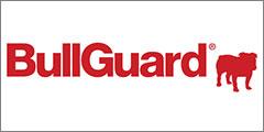 BullGuard acquires IoT innovator Dojo Labs
