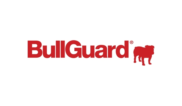 BullGuard expands cybersecurity product line with the launch of BullGuard VPN