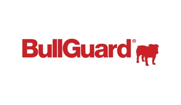 BullGuard Small Office Security announced as cloud-managed endpoint security service for small business