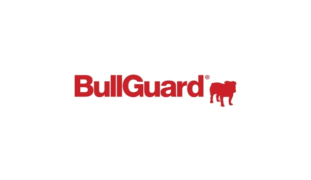 BullGuard's research states alarming number of SMBs not prepared for cyber-attacks or breaches
