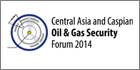 IRN announces its Central Asia and Caspian Oil and Gas Security Forum 2014 to be held at Fairmont Hotel in Baku, Azerbaijan