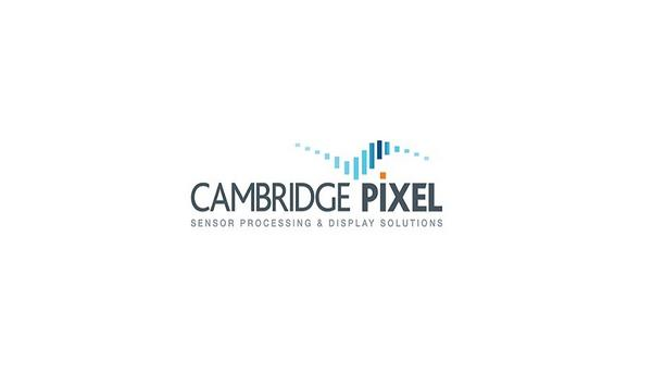 Cambridge Pixel expands its air defence software product range to include threat evaluation
