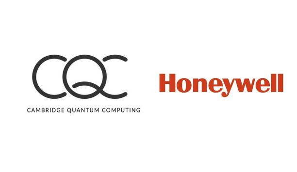 Cambridge Quantum enters into an agreement with Honeywell Quantum Solutions to form a new quantum computing company