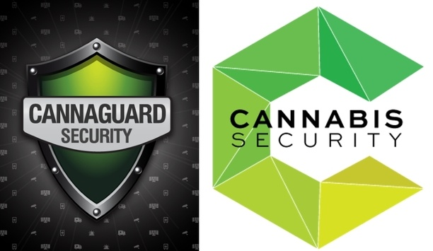 CannaGuard Security partners with Cannabis Security to expand its business in the cannabis industry