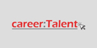Recruitment of trained fire & security professionals made easy with career:Talent