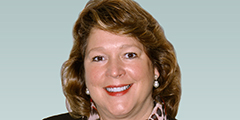 Arecont Vision Announces Retirement Of Carole Dougan As Vice President Of North American Sales