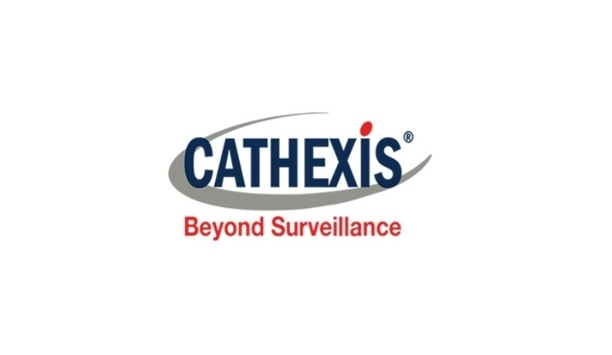 Cathexis will be showcasing CathexisVision video surveillance management software at Security Essen 2018
