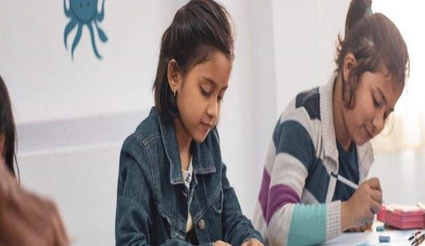 Catholic school district uses NVT Phybridge PoLRE switches to deploy new IP communication solution across 160 sites